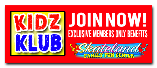 kidsclubbutton-with logo.png
