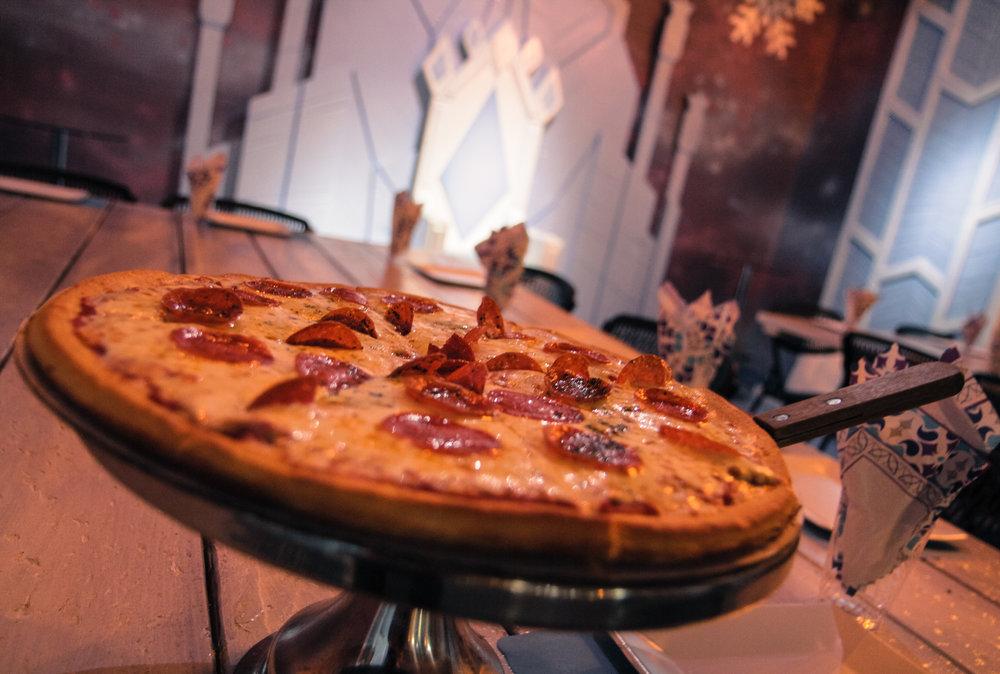 pizzapics-11.jpg