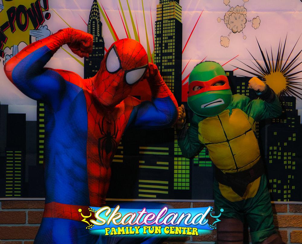 spiderskateSMALL-6.jpg