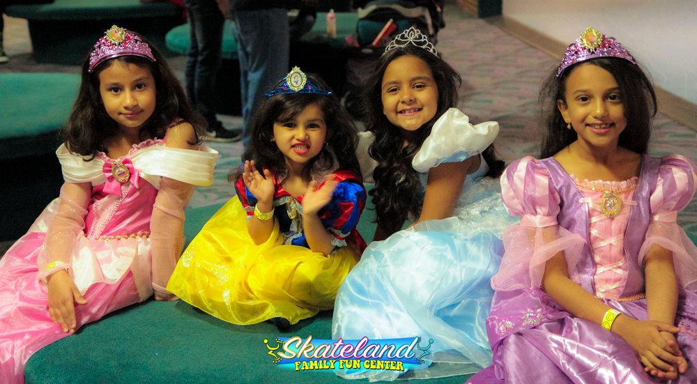 princesses-1.jpg