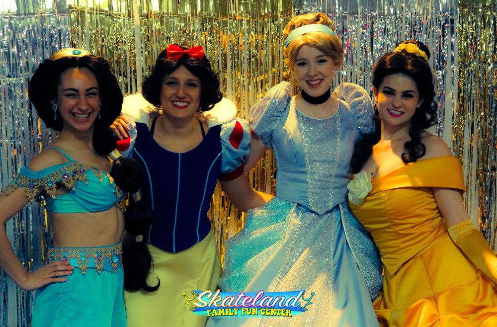princesses-3.jpg