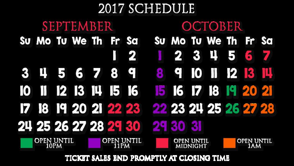 Schedule+UPDATE.png