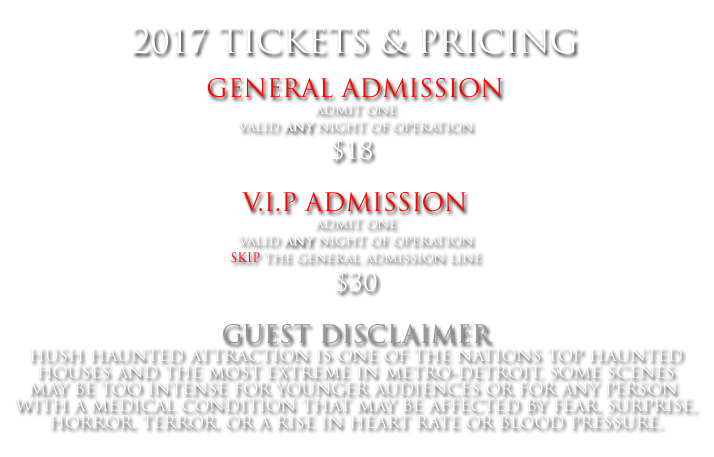 tickets+info.png