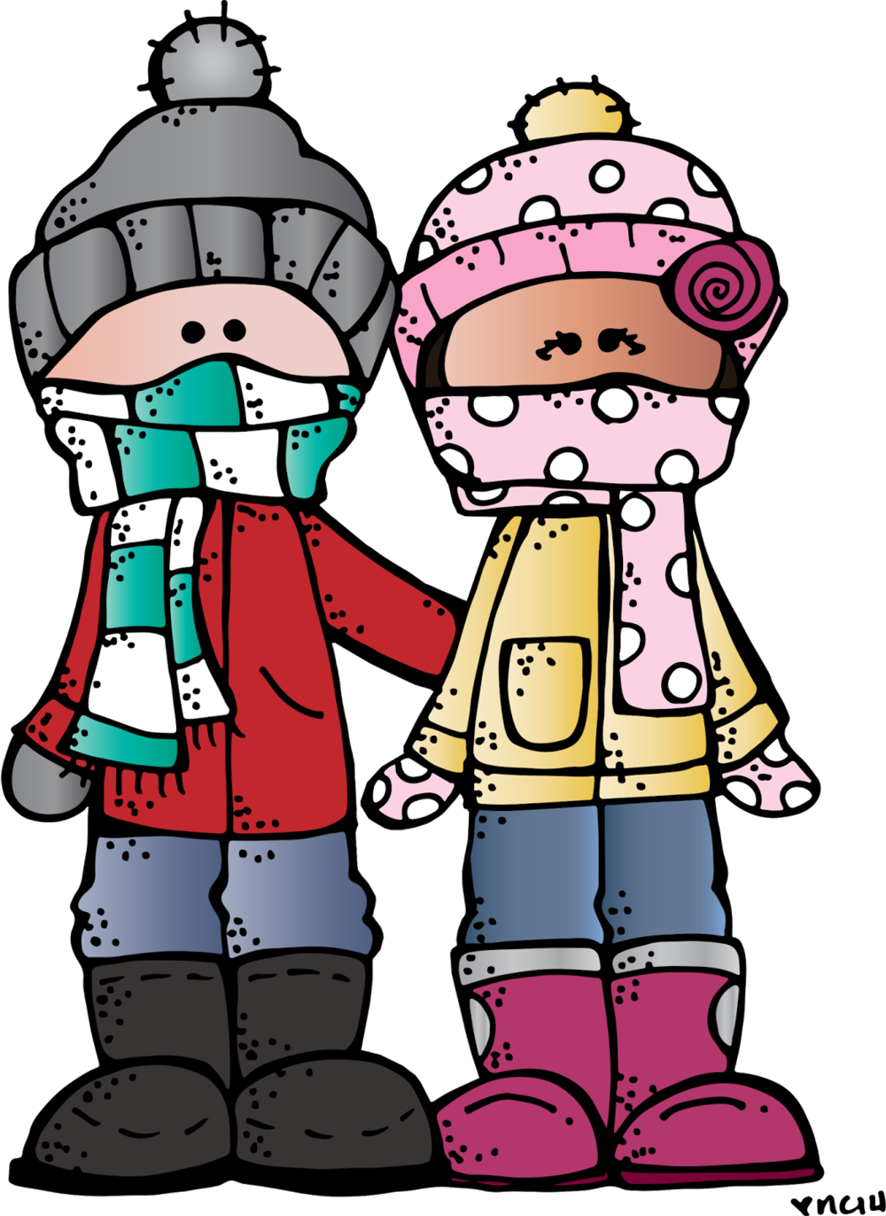 Winter-clip-art-to-download-2.jpg