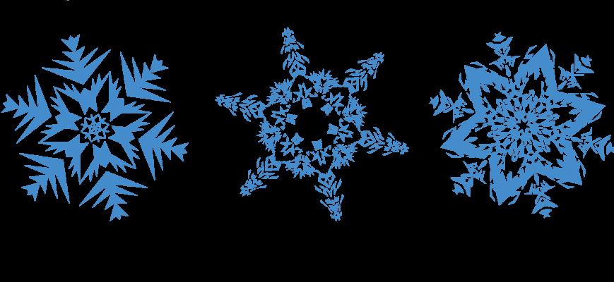 png-transparent-snowflakes.png