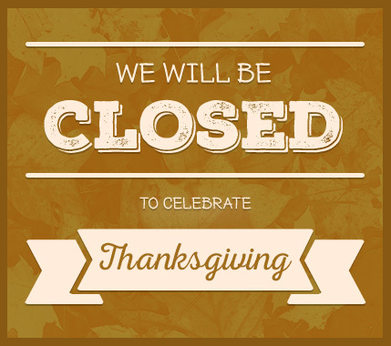 thanksblog2.jpg