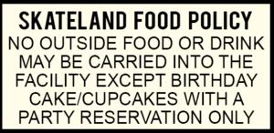 skatelandfoodpolicy.png