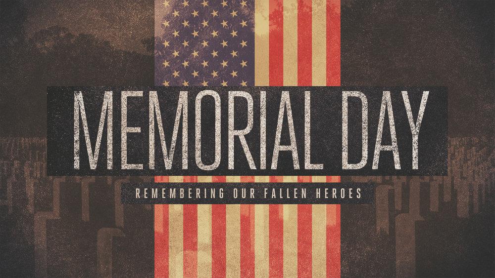 Memorial-Day (1).jpg
