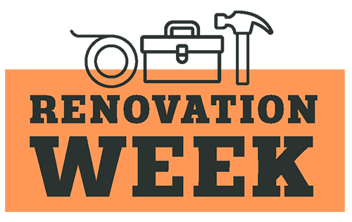Curbed_RenovationWeek_Logo-3.1-BHB-FINAL.0.png