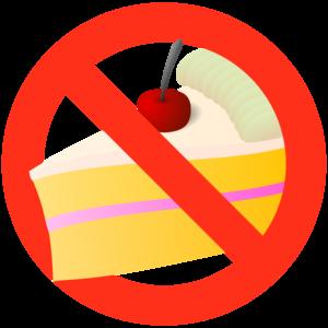 no_cake.png