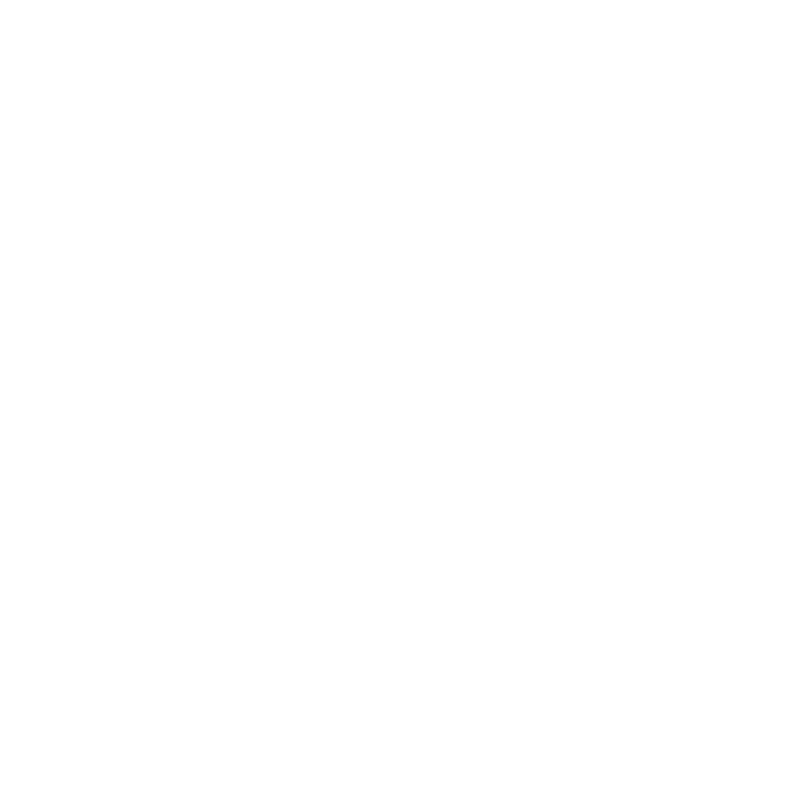 The Weekend Collective