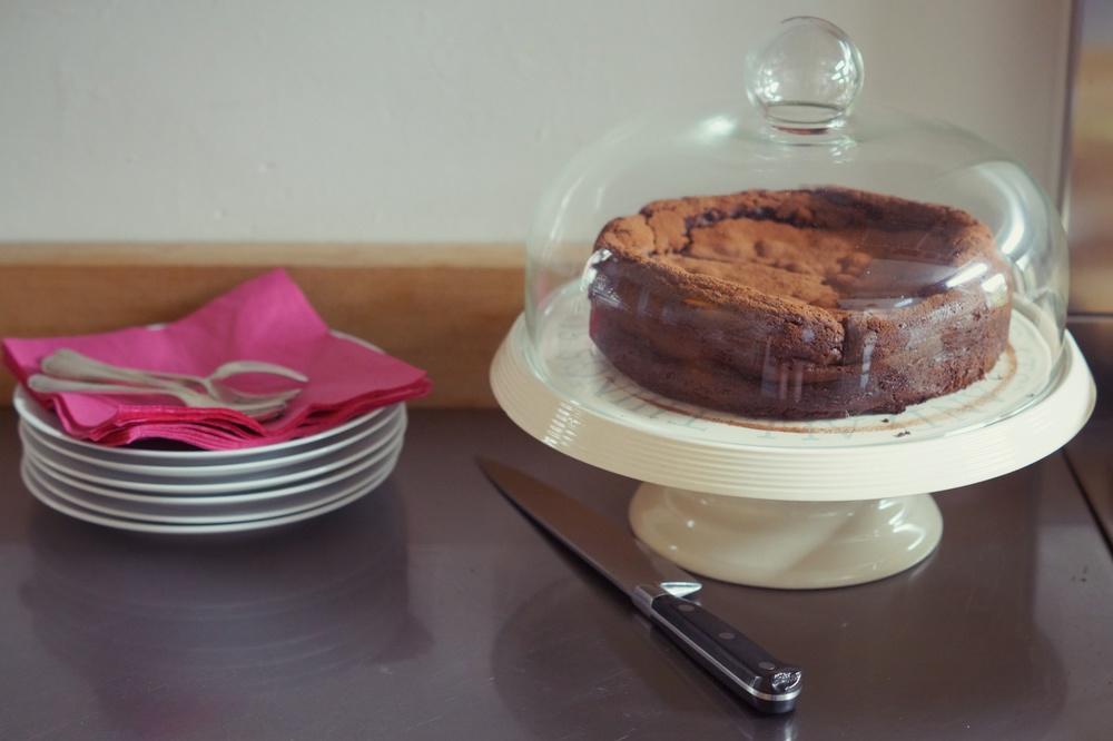 the best chocolate cake.jpg