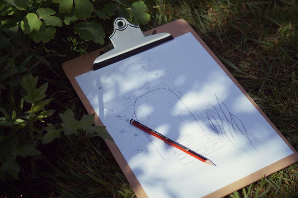 sketching in the garden.jpg