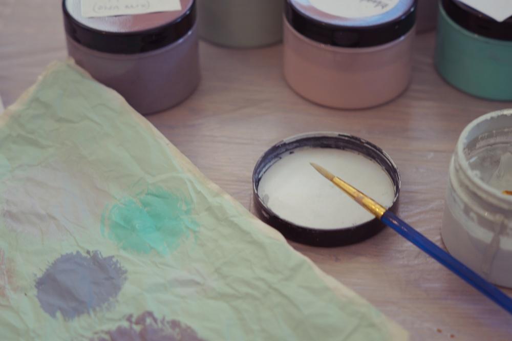 applying paint to paper.jpg