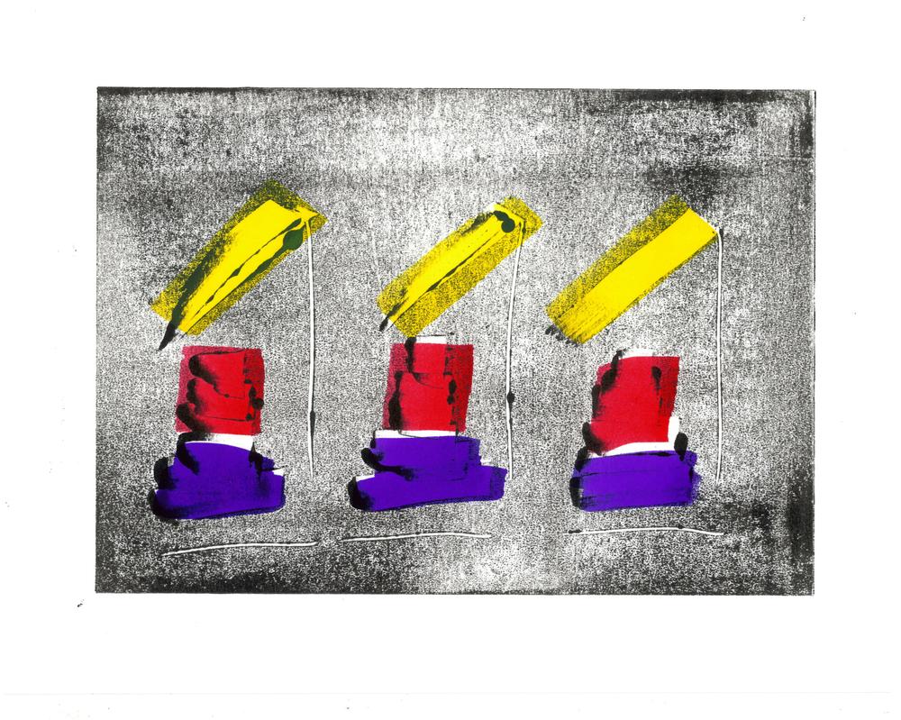 Lucy_Stevens_Yellow hammer.jpg