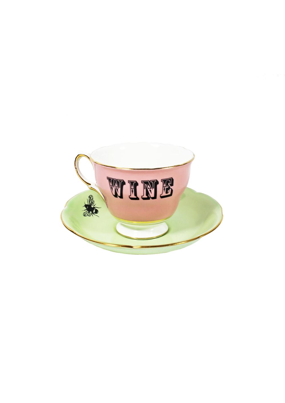 YVONNE ELLEN WINE.jpg