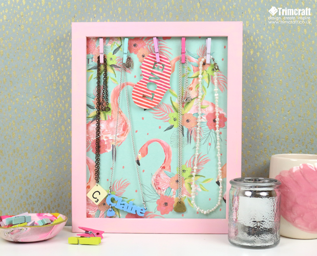 paradise_crush_jewellery_frame_1 (1).jpg