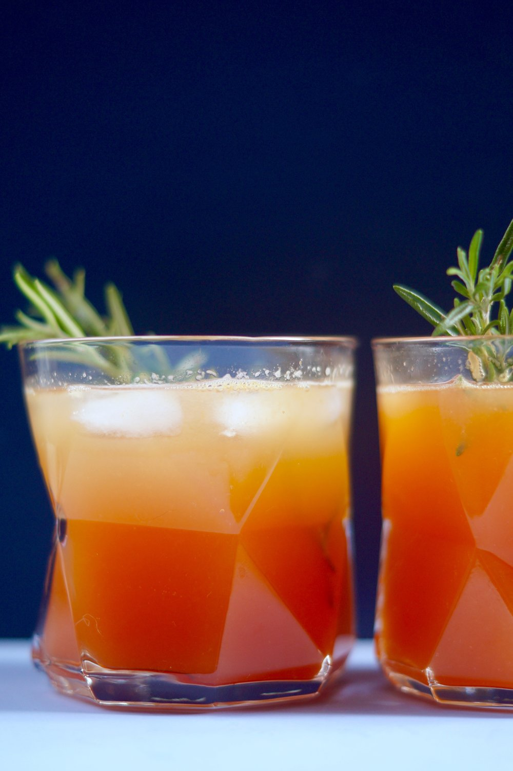 blood orange & rosemary.jpg