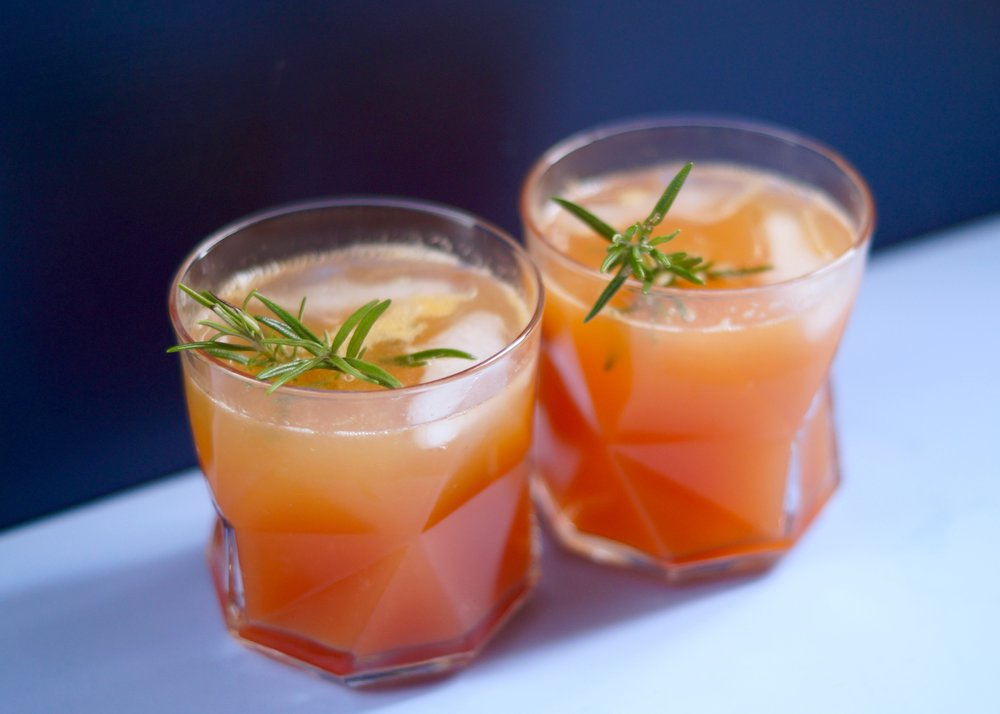 rosemary & blood orange mocktail.jpg