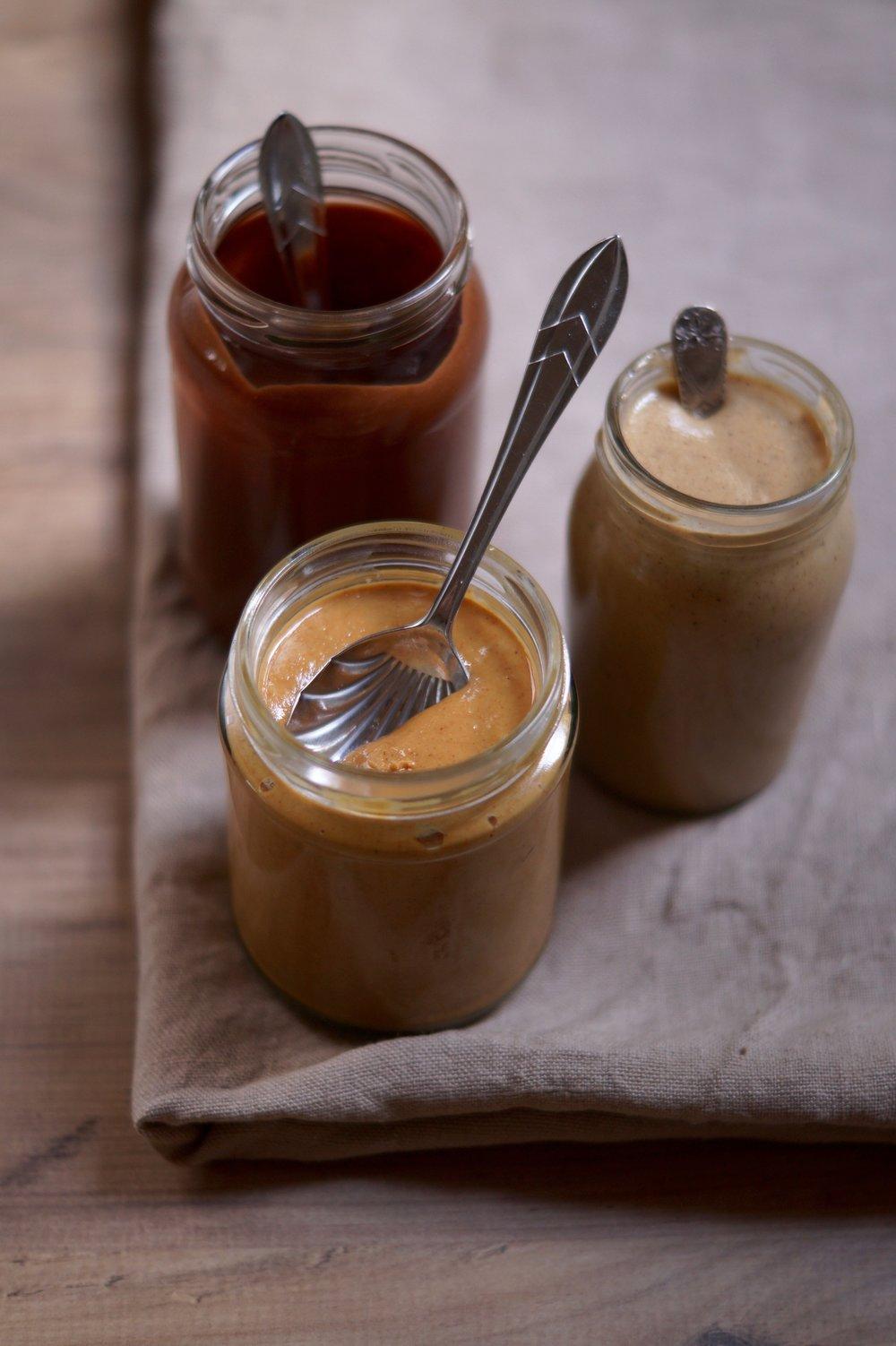 peanut, chocolate hazelnut & brazilnut.jpg