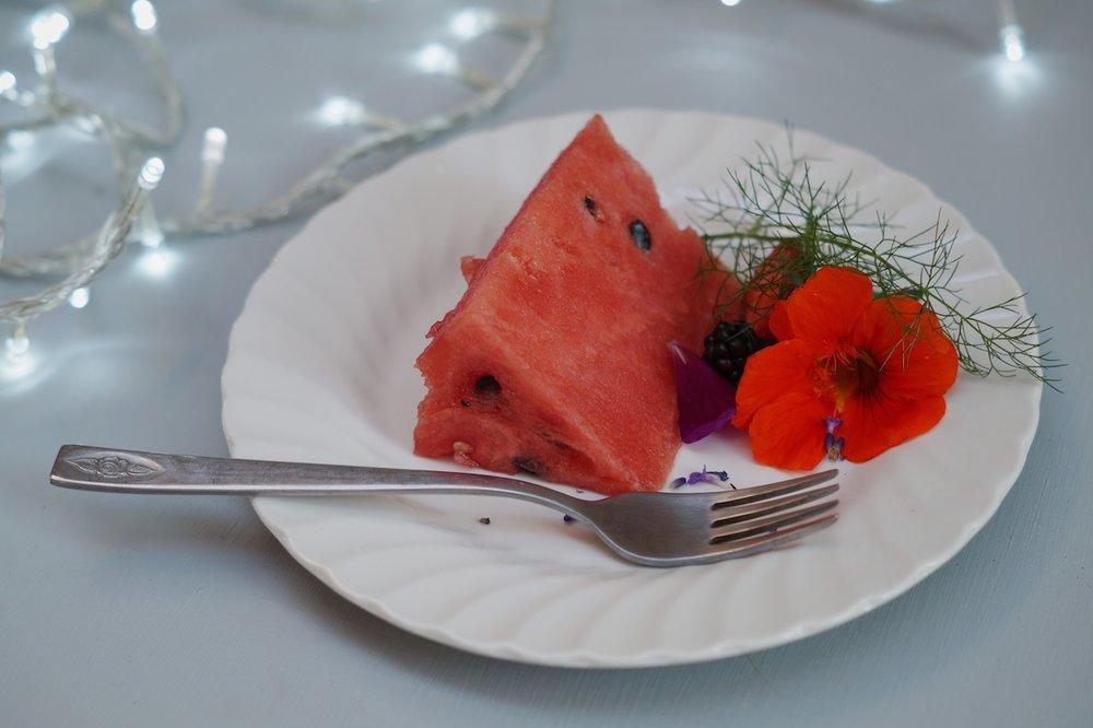 watermelon-cake-3.jpg