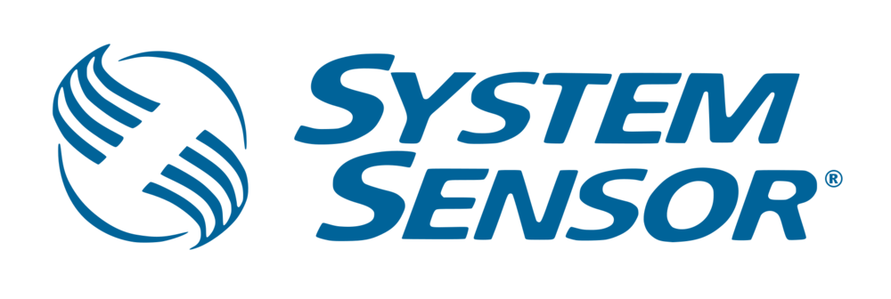 SYSTEMSENSOR.png