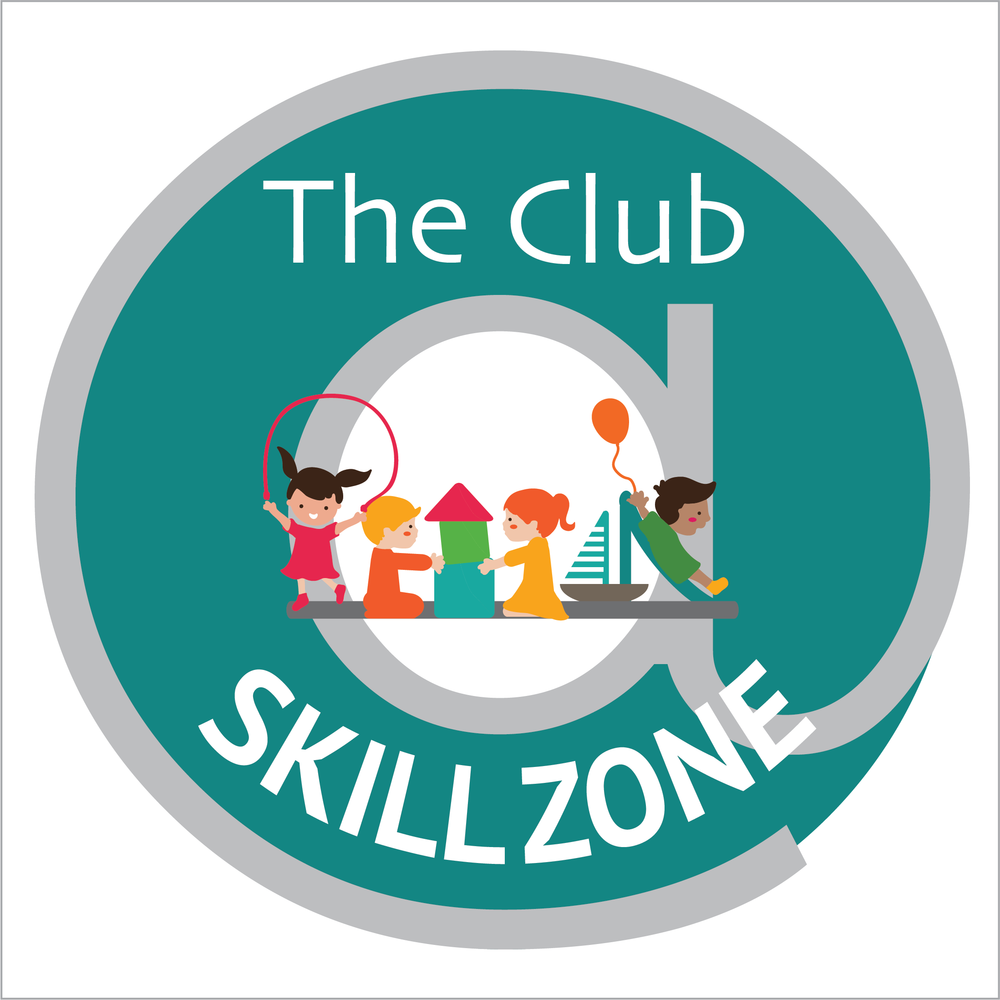 the club logo 2.png
