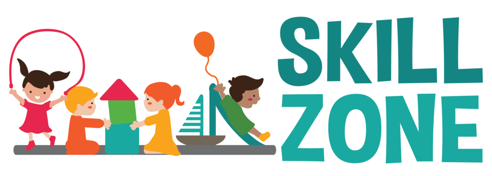 SkillZone - DC's place to play, learn and grow