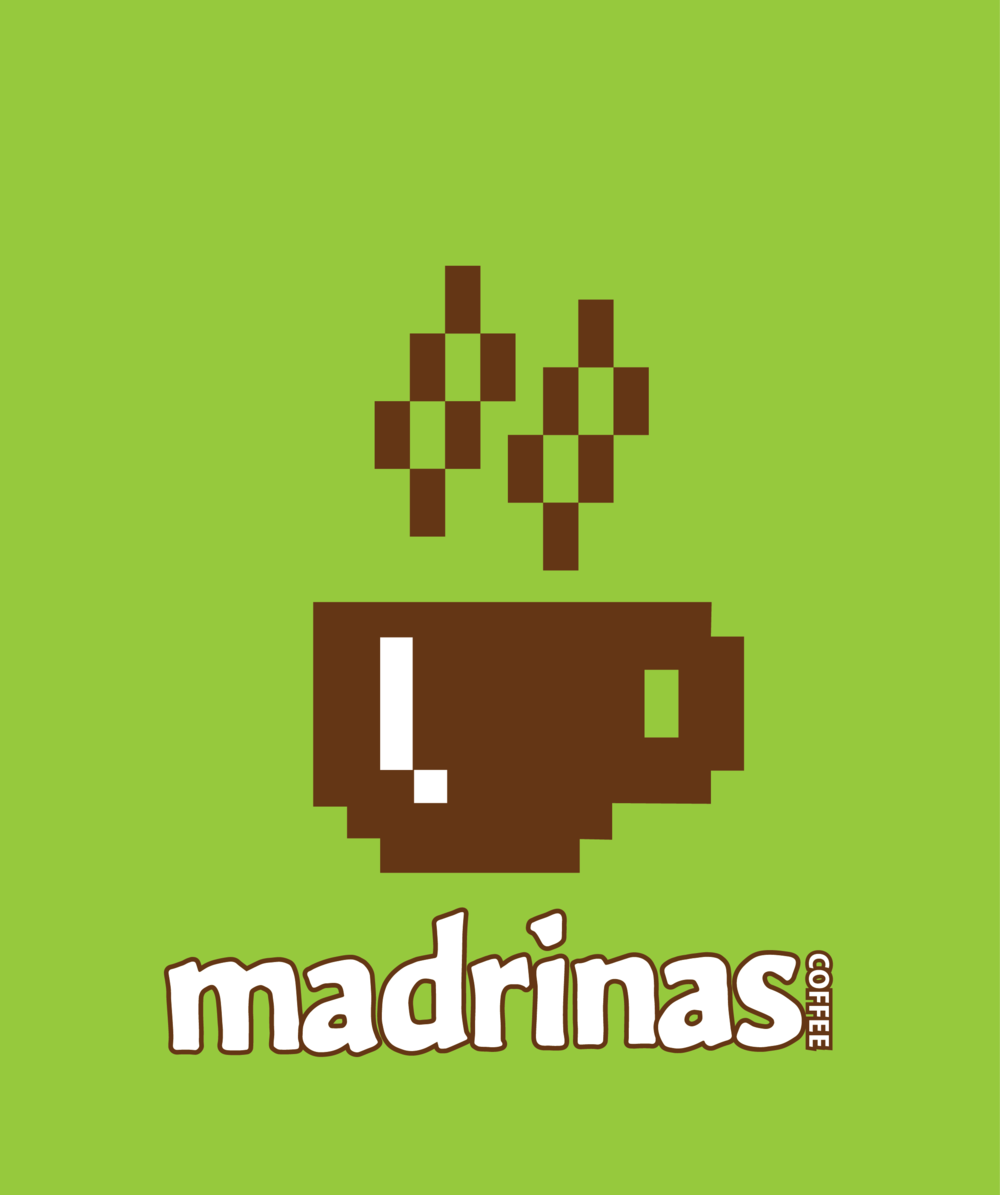PixelCoffee-1-01.png