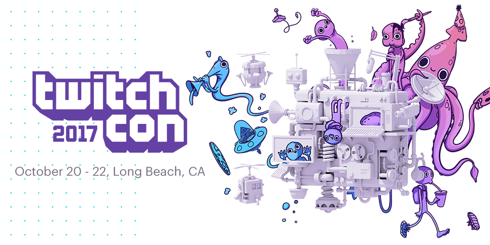 TwitchCon2017-PromoImage-Twitter.png