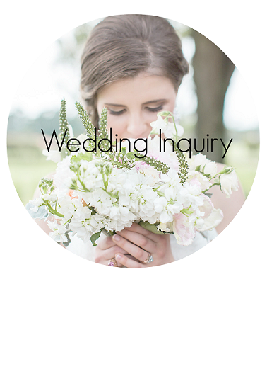 Wedding inquiry for website.png