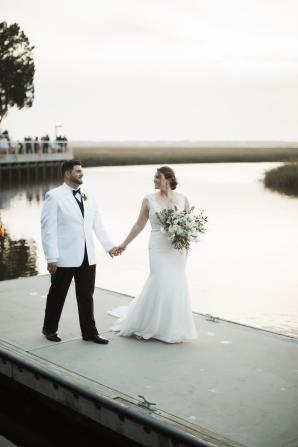 Elegant-Florida-Wedding-Brooke-Images-6-298x447.jpg