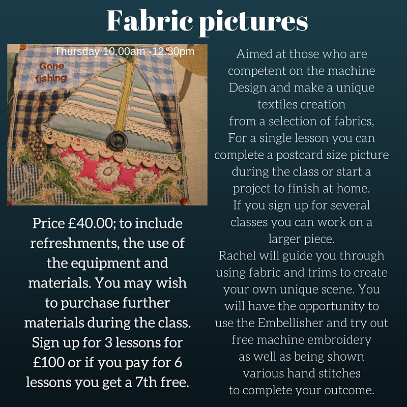 fabric pictures.jpg