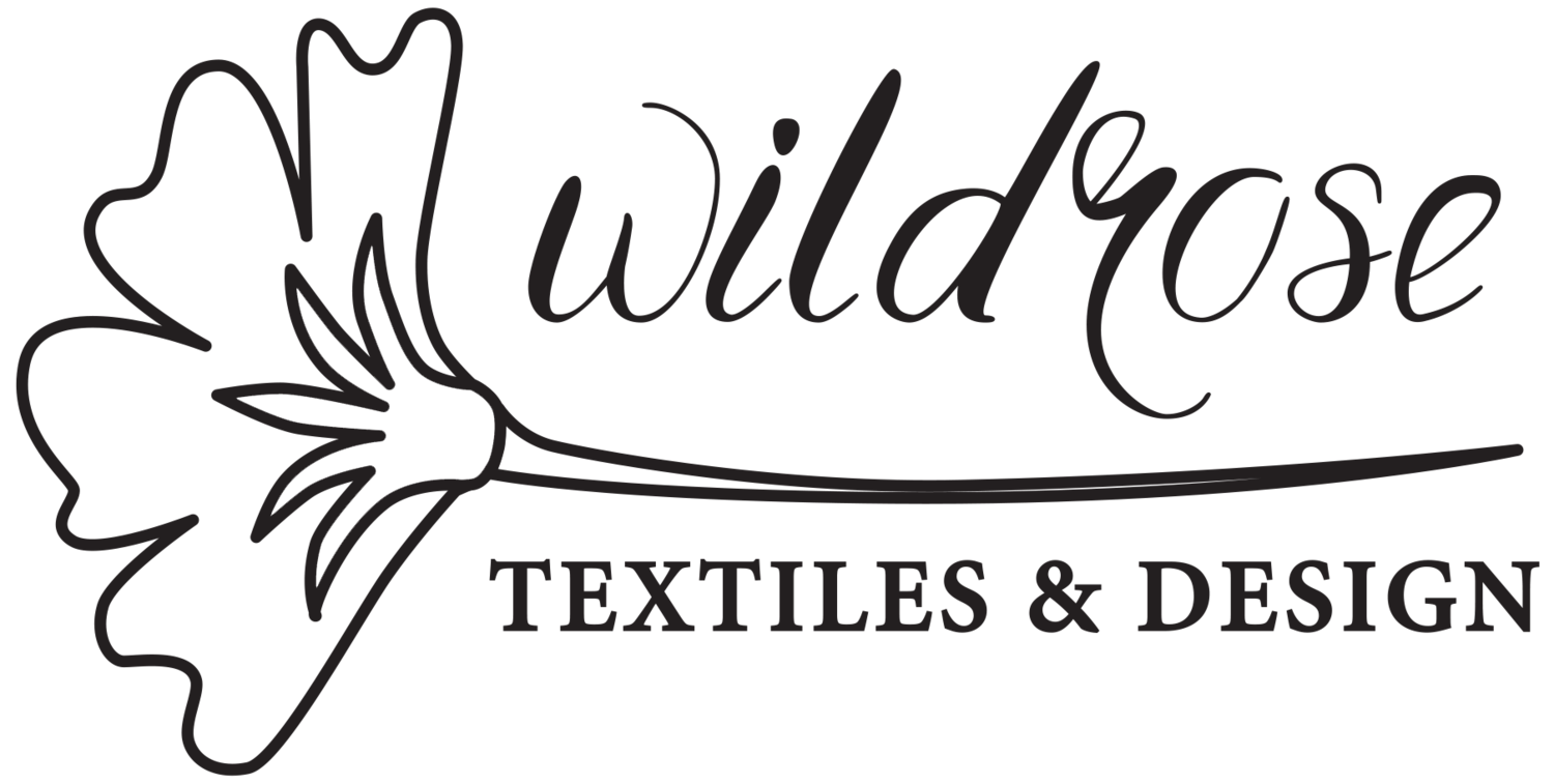 Wildrose Textiles