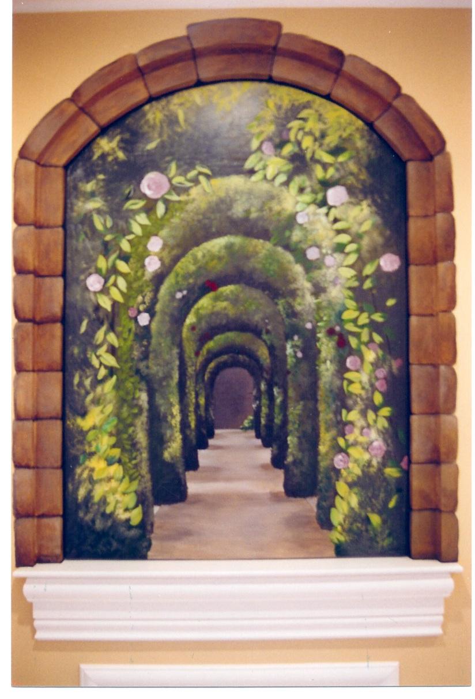 Mural-garden-passage.jpg