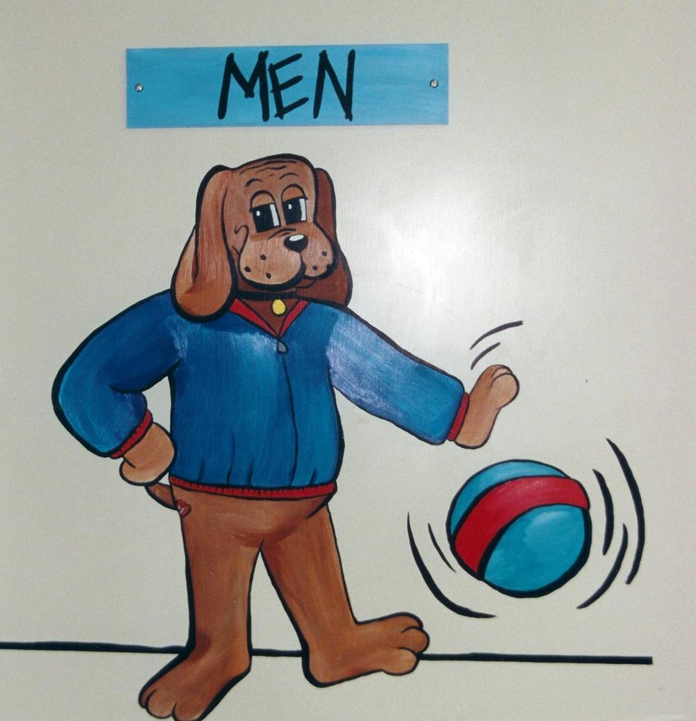 PPup-Mens.jpg