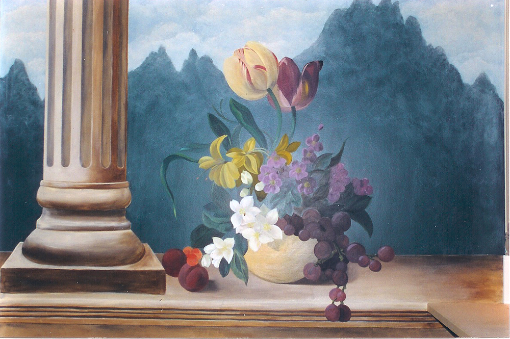 Williams-MuralCloumnandflowers.jpg