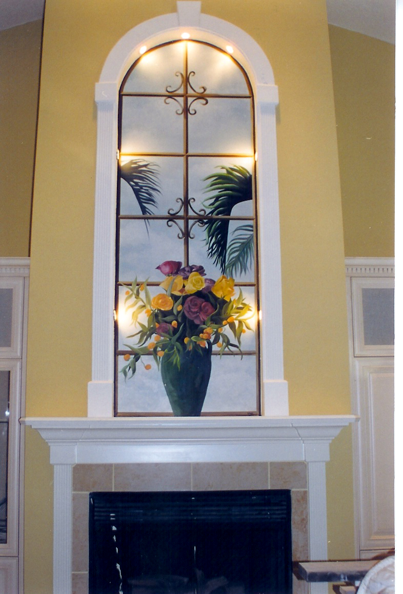 Williams-fireplace-lights.jpg