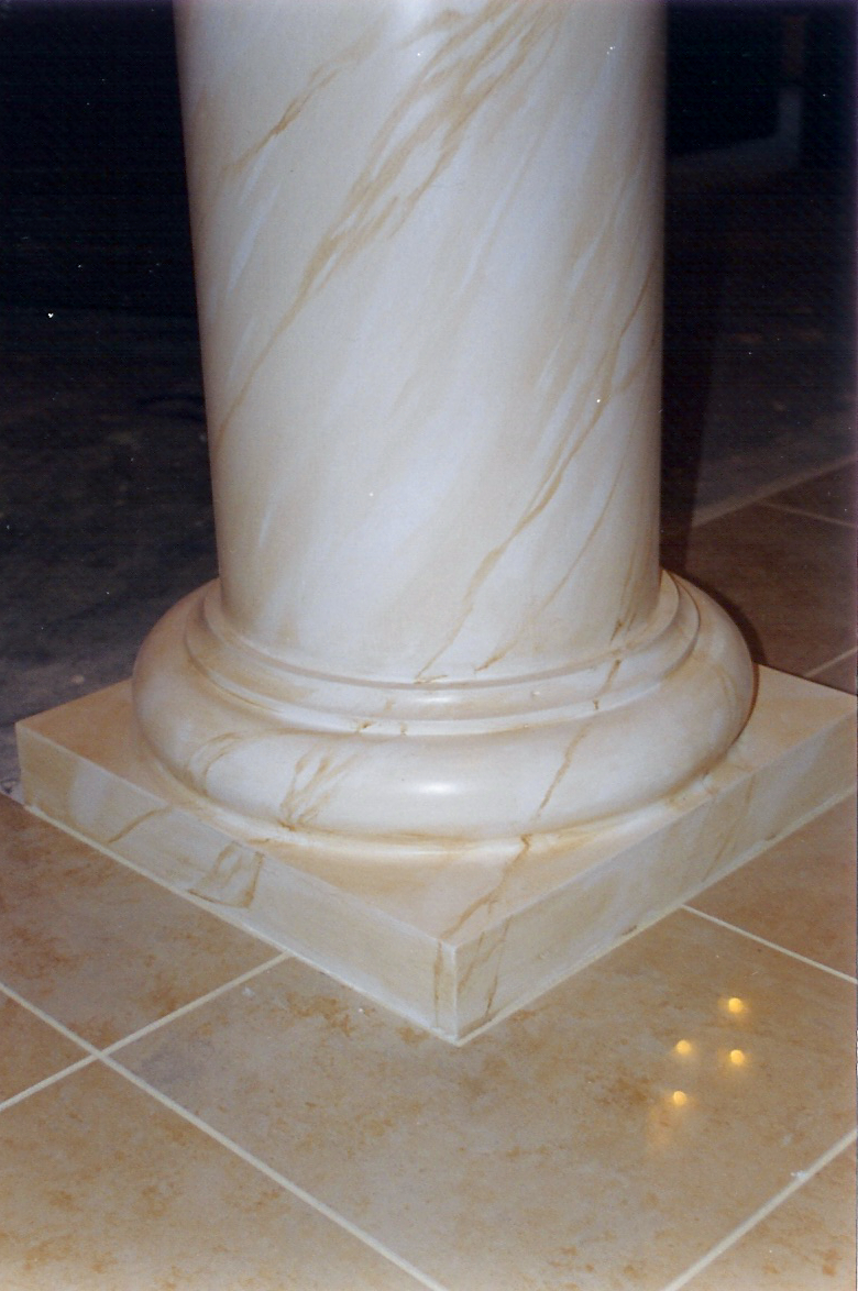 Williams-columns.jpg