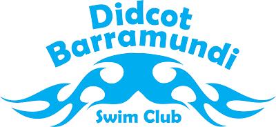 Barramundi Logo