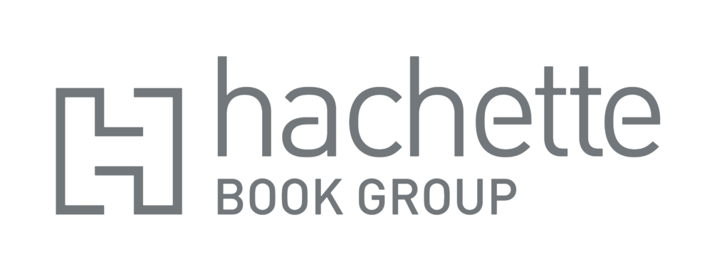 Hachette-Book-Group-logo 2.png