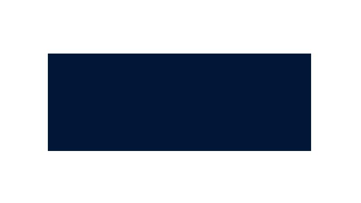 England 2015 2.png
