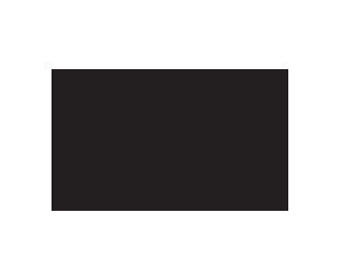 MS-Logo 2.png