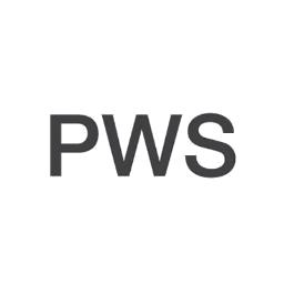 PWS+logo.png