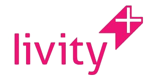 Livity+logo.png