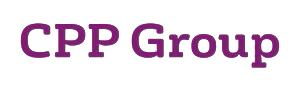 CPP+Logo+2017.png
