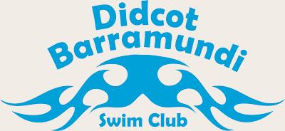DidcotBarramundi.png
