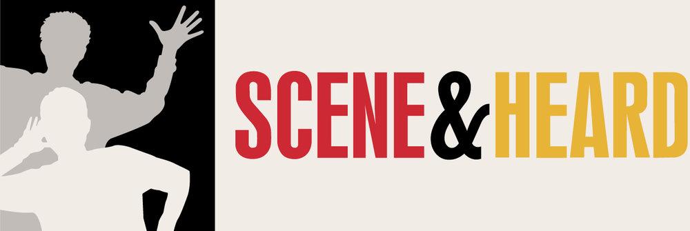 Scene-Heard-logo.jpg
