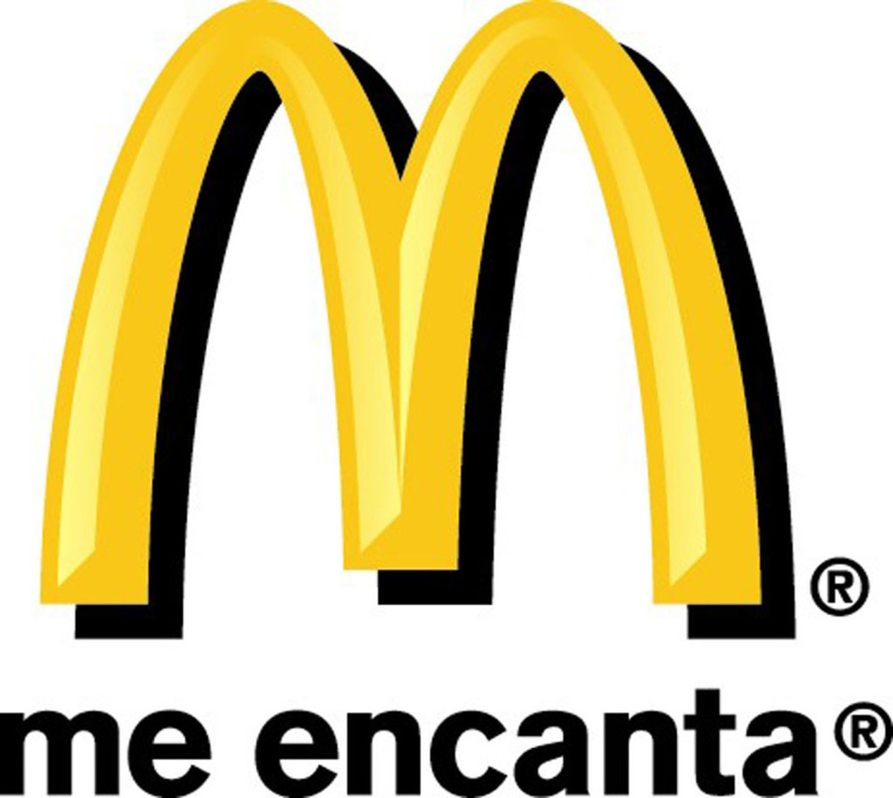 McDonalds-Encanta.jpg