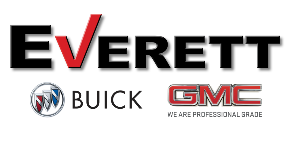 EverettBuickGMCbevel011816.png